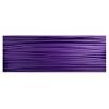 Soft Flex Wire .019 Dia. 100 F T. 49 Strand Purple